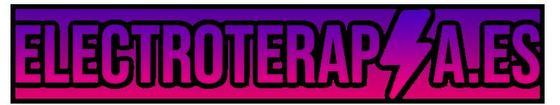 Logo de electroterapia.es